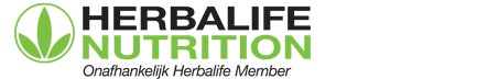 HBL Fit Herbalife Webshop - Herbalife Onafhankelijk Member